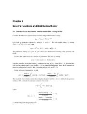 Greens_functions_and_distribution_theory.pdf