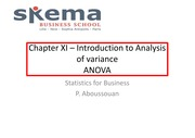 Chapter_XI_Introduction_to_Analysis_of_variance