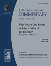 What_Does_it_Cost_Society_to_raise_a_dollar_of_tax_revenue