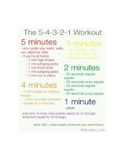 5-4-3-2-1-workout-from-pinterest.jpg