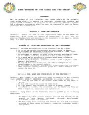 CONSTITUTION OF THE SIGMA CHI FRATERNITY.docx