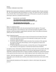 TUTORIAL 5 RESEARCH SOLUTIONS.docx