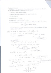 EECE3464_practice_problems_for_midterm2