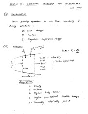 classNotes_section3