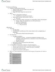 [GG231] - Final Exam Guide - Everything you need to know! 21.pdf