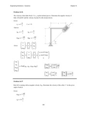 434_Dynamics 11ed Manual
