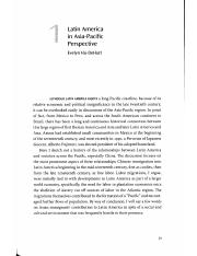 Week 8 _Latin America in Asia-Pacific Perspective_.pdf