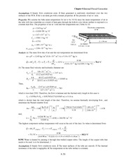 Thermodynamics HW Solutions 677