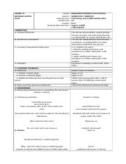 388064932-Grade-10-Detailed-Lesson-Plan-Final.docx