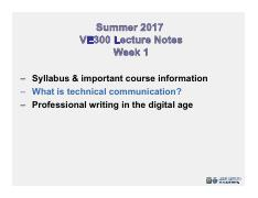VE300_lecture_notes_week_01