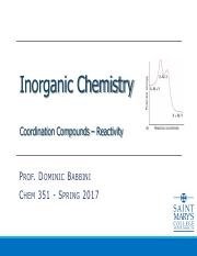 Lecture 17 - Coordination Compound Reactivity for bb.pdf