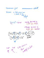 Scientific notation.pdf