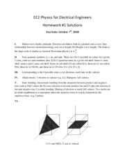 20085ee2_1_problemset1_2008_solution