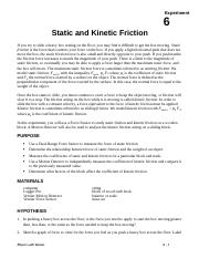 Lab_6_Static___Kinetic_Friction.docx