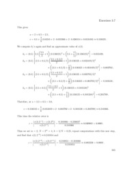 169_pdfsam_math 54 differential equation solutions odd