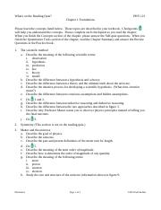 PHY121_whats_on_reading_quiz_for_chapter_1