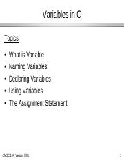 Lecture-2.1-C Variables and Data type.pdf