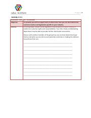 7_PDFsam_CPW2 Workplace communication CUS402 Learner Workbook V1.5.pdf