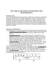ICEN 212_Electrical measuring instruments and measurements(2013).docx