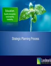 2.5_-_LCG_Strategic_Planning_Session_Outline_Pdf_