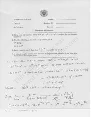 Solution_of_Quiz1_2.pdf