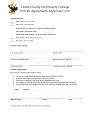 Proctor Form for AandP-1.docx
