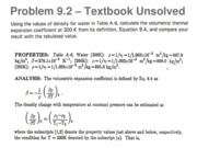 problems in Lecture 27-28_Free convection.pdf
