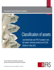 1. Classification of assets.pptx