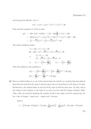 279_pdfsam_math 54 differential equation solutions odd