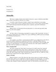 Contracts 616 Assignment 15 .pdf