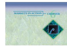 Chapter+06_Markets+in+action