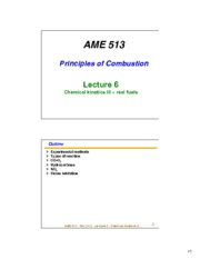 AME513-F12-lecture6