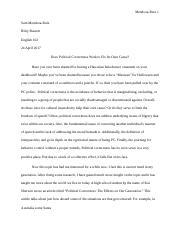 Esl thesis proposal writers service au