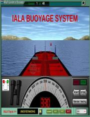 01 )  NAV IALA BUOYAGE SYSTEM ( REVISED )