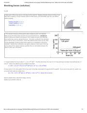 A post with 2 x 125 g = 1250 carat shungite raw from Russia distributed on two organzas\u00e4ckchen Wasserstein,Heilstein