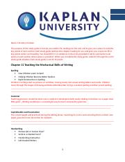 ce310_unit_8_study_guide1ChristinaChristian.doc