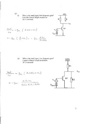 Midterm1-2004-solutions