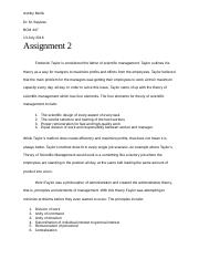 Assignment 2.docx