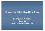 9-Lateral_Load_Resistance