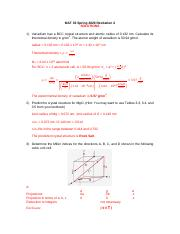 MAT33 SP2020 Recitation 2 problem set SOLUTIONS .pdf