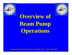 3_8_BeamPump