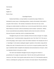 a civil action movie essay nick kavalec english a civil action 2 pages wind secrets by diane wakoski essay