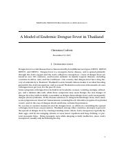 Dengue fever final.pdf