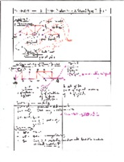 Topic3_Notes_&_Example_3_1&2