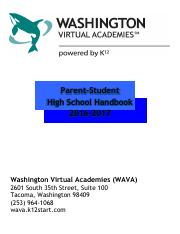 WAVA HS Student HB SY 2016-17.pdf