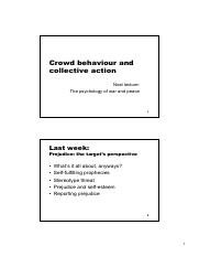 Crowd Behaviour and Collective action prezzie.pdf
