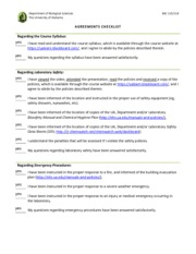 04_Agreement Checklist_Form