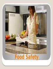 _Food_Safety