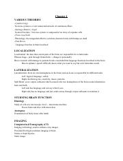 STUDY GUIDE ONE.pdf