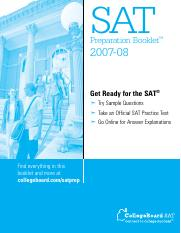 2007-08_sat_preparation_booklet